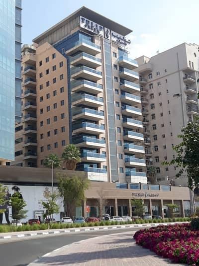 محل تجاري  للايجار في ديرة، دبي - GREAT OFFER  for shops 3 & 4 | 1 Month Free - AVAIL NOW!