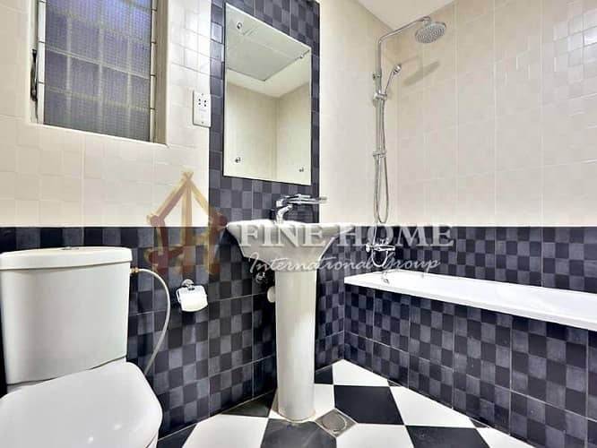 13 Vacant 3BR with Balcony + Maids Rm + Laundry Rm