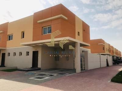 فیلا 3 غرف نوم للبيع في السمحة، أبوظبي - HOT DEAL CORNER