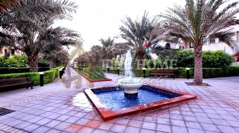 18 Perfect for Family Villa W Garden / Terrace