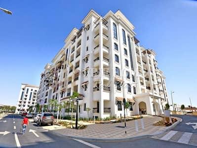 فلیٹ 2 غرفة نوم للبيع في جزيرة ياس، أبوظبي - Enjoy Great Views from this Huge 2BR w/ Balcony