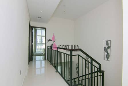 6 Bedroom | Unfurnished Villa |  Spacious Space