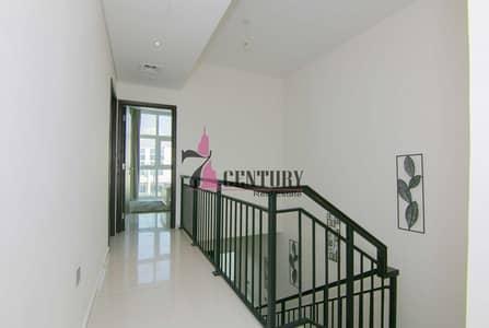 فیلا 6 غرف نوم للبيع في أكويا أكسجين، دبي - 6 Bedroom | Unfurnished Villa |  Spacious Space