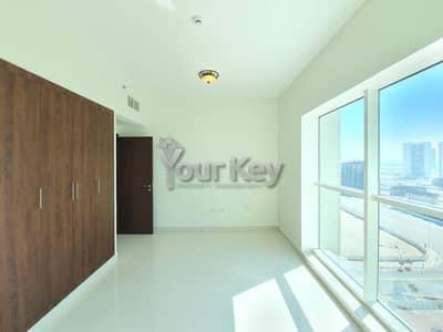 فلیٹ 3 غرف نوم للايجار في جزيرة الريم، أبوظبي - No Commission / 1 Month FREE 3BR with 2Parkings