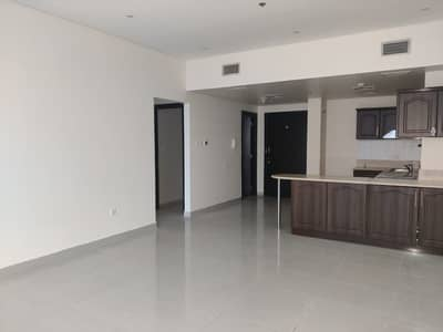 2 Bedroom Flat for Rent in Dubai Marina, Dubai - EXCELLENT JLT VIEW BIG 2 BEDROOM HIGH FLOOR (DEAL OF THE MONTH)