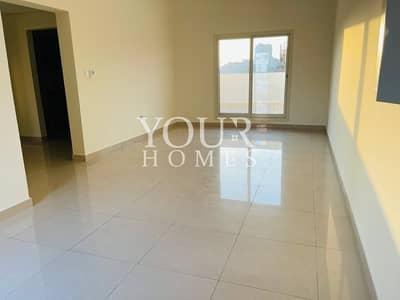 فلیٹ 2 غرفة نوم للايجار في قرية جميرا الدائرية، دبي - SA | Chiller Free | Brand New 2Bed | 48K With Free Days