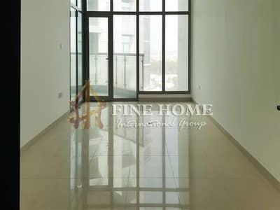 2 Bedroom Flat for Rent in Danet Abu Dhabi, Abu Dhabi - Splendidly Modern & Lush ! Danet Abu Dhabi !