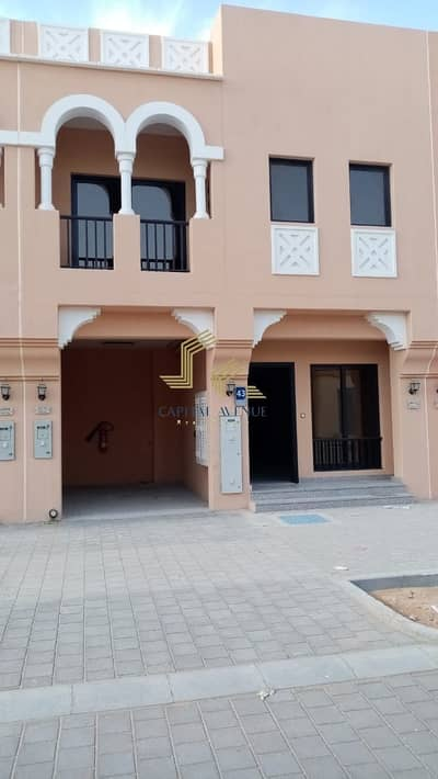 2 Bedroom Villa for Rent in Hydra Village, Abu Dhabi - HOT DEAL !! BRAND NEW | READY TO MOVE IN !