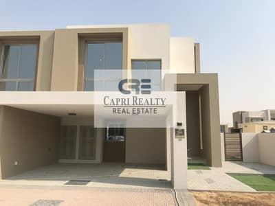 فیلا 3 غرف نوم للبيع في المرابع العربية 3، دبي - Behind Global Village  Pay in 5 years  by EMAAR