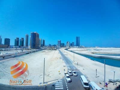تاون هاوس 3 غرف نوم للايجار في جزيرة الريم، أبوظبي - 2 Months Free for Modern Luxurious Townhouse