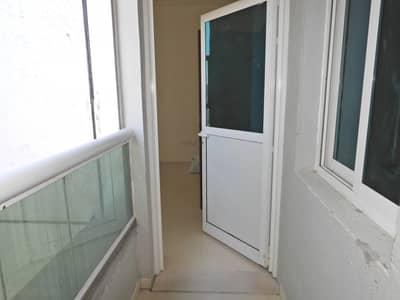1 Bedroom Flat for Sale in Al Bustan, Ajman - ORIENT TOWERS AL BUSTAN