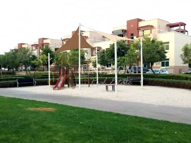 10 Attractive and clean Apartment in Al Waha