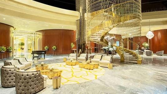 فلیٹ 3 غرف نوم للايجار في الخليج التجاري، دبي - Relaxing View | Spacious 3 BHK | NEW
