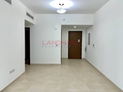 مبنى سكني  للايجار في الورسان، دبي - Prime Location   Chiller Free Building   1BR & 2BR