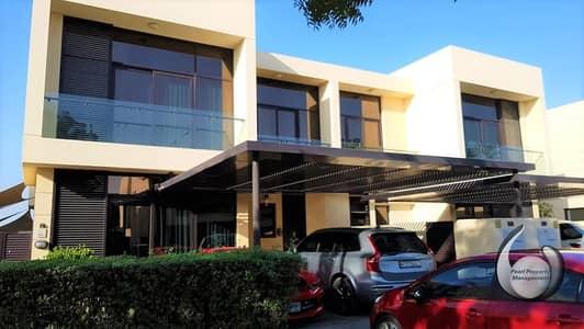 5 Bedroom Villa for Sale in DAMAC Hills (Akoya by DAMAC), Dubai - GRANDEUR 5BHK FOR SALE I Independent Villa