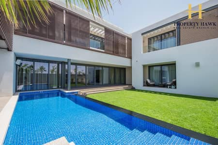 Luxury Living| | 40% On Completion| Private Pool