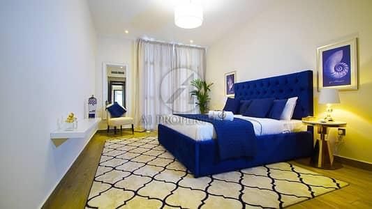 فیلا 4 غرف نوم للبيع في منطقة الفصيل، الفجيرة - Luxury | Brand New | Large 4BR Villa | Available