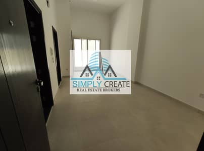 Studio for Rent in Jebel Ali, Dubai - Spacious | 2 Months Free | Brand New