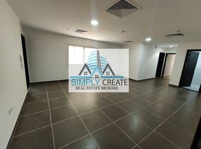2 Bedroom Apartment for Rent in Jebel Ali, Dubai - Convenience   2 Months Free   Secure Place