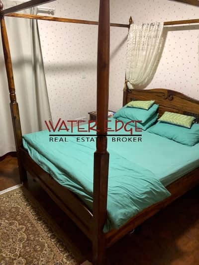 Pool View | Fully Upgraded 1BR in Greens