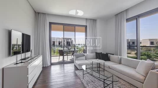 فیلا 5 غرف نوم للبيع في جزيرة السعديات، أبوظبي - Exclusive | Beautifully Upgraded 5 Bedroom