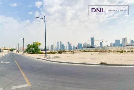 Plot for Sale in Deira, Dubai - EXCLUSIVE LIMITED UNITS | Community Specialist
