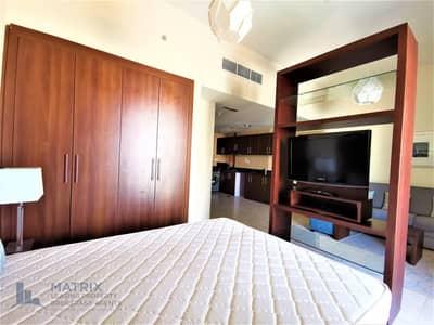 Studio for Rent in Dubai Sports City, Dubai - Huge Furnished  Apartment  | Hot Deal! | Cozy