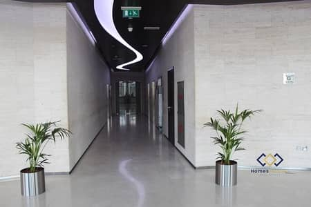 Office for Sale in Business Bay, Dubai - Investor Deal   Cheapest price   Shall n Core Office  