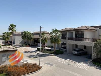 فیلا 4 غرف نوم للايجار في جزيرة الريم، أبوظبي - 3 Parking for Well Appointed 4 BR Villa