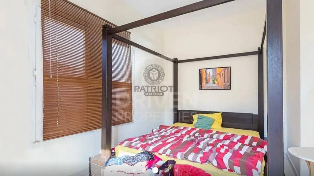 8 TWO BEDROOMS | 4E TYPE | SPRINGS