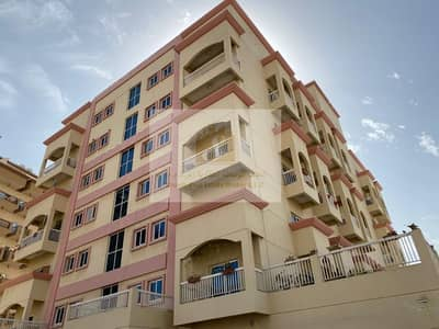 1 Bedroom Apartment for Rent in International City, Dubai - INT PHASE 2 | ROYLEX APARTMENTS | EXTRA LARGE 1BR FOR RENT