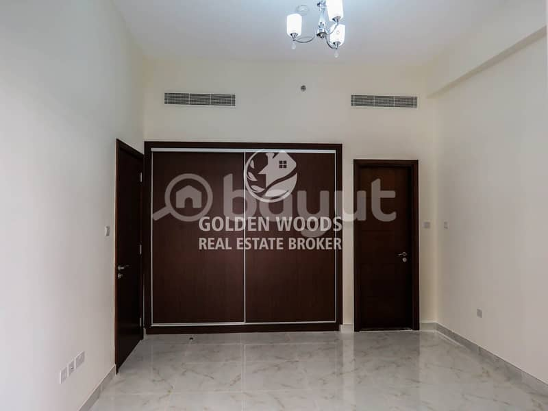 10 1BHK | DARDON MART  VIEW | EASY PAYMENT | BEST LOCATION