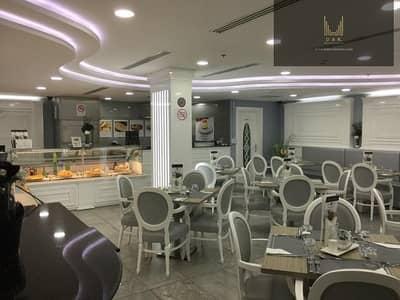 محل تجاري  للبيع في أبراج بحيرات الجميرا، دبي - Close to DMCC/JLT Metro Station | Stunning Locality | Negotiable