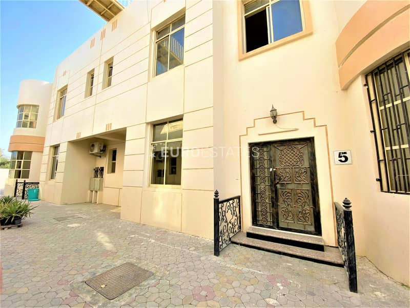Desirable Home | FEWA  Included and Flexible in Payment