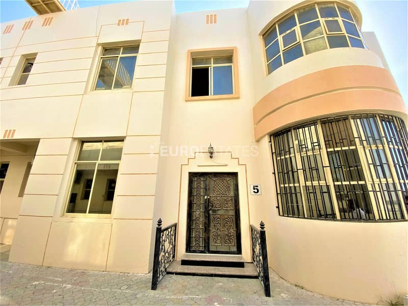 2 Desirable Home | FEWA  Included and Flexible in Payment