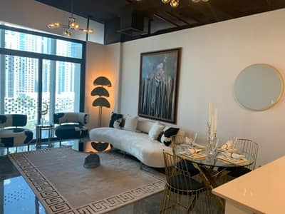 2 Bedroom Flat for Sale in Arjan, Dubai - 1,200 sq. ft 2BHK with Payment Plan at 850k ! WOW. . . . Excellent quality