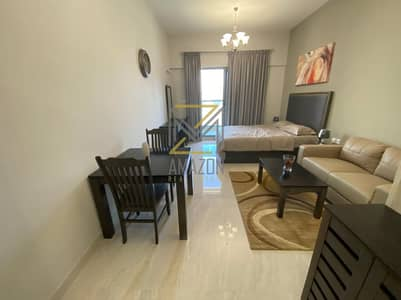 Studio for Sale in Business Bay, Dubai - HIGH ROI -NO COMMISSION READY TO MOVE IN -1BHK-STUDIO