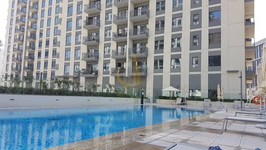 2 Bedroom Flat for Rent in Dubai Hills Estate, Dubai - Brand New and Ready to move in | Two Bedrooms Apts