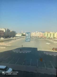 شقة في أبو هيل ديرة 2 غرف 55000 درهم - 5037223
