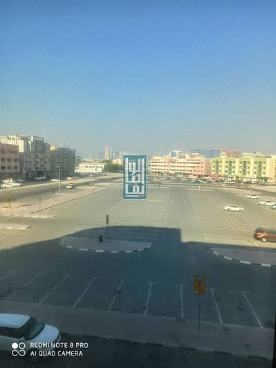 فلیٹ 2 غرفة نوم للايجار في ديرة، دبي - luxyry 2bedrooms close to abu hail metro