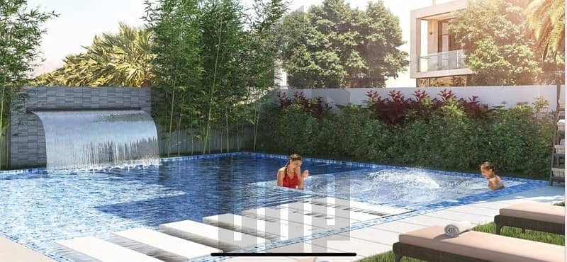 2 OFF-PLAN 4BED VILLA   NEW INVESTMENT OPPORTUNITY
