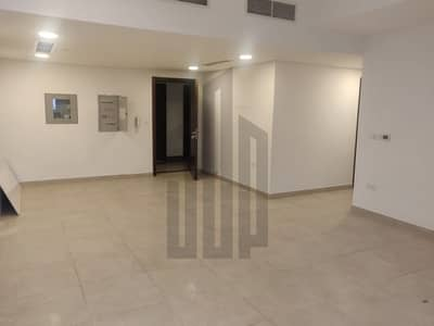 3 Bedroom Flat for Rent in Al Furjan, Dubai - Quality Living | Spacious & well maintained 3 bed+M | Chiller Free