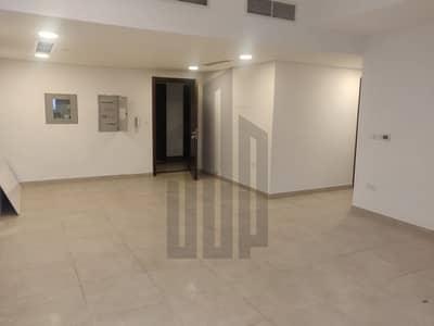فلیٹ 3 غرف نوم للايجار في الفرجان، دبي - Quality Living | Spacious & well maintained 3 bed+M | Chiller Free