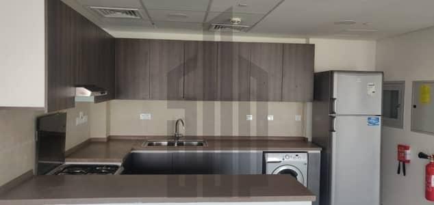 2 Bedroom Flat for Rent in Al Furjan, Dubai - Large Layout| 2Bed Hall + Balcony | Chiller Free | Near Metro