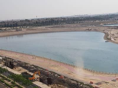 فلیٹ 1 غرفة نوم للايجار في مدينة دبي للإنتاج، دبي - Amazing Deal: Studio with balcony in Lago vista (IMPZ) 17k