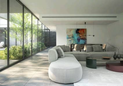5 Bedroom Villa for Sale in Al Tai, Sharjah - villa for sale in Sharjah with very good price