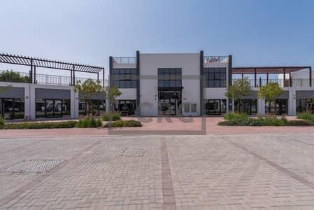 محل تجاري  للايجار في موتور سيتي، دبي - Motor City|12 Cheques|10 Parking Spaces