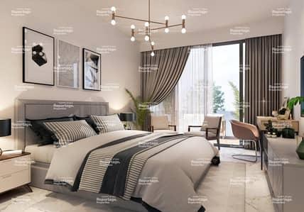 استوديو  للبيع في داون تاون جبل علي، دبي - BEST OFFER NOW 20% ON YOUR DREAM STUDIO
