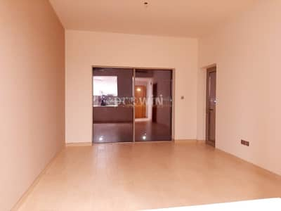 Amazing Opportunity |Ready to Move in  Very  Spacious 1 BR apt For Sale  !!!|