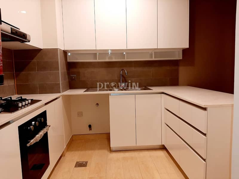 15 Amazing Opportunity |Ready to Move in  Very  Spacious 1 BR apt For Sale  !!!|